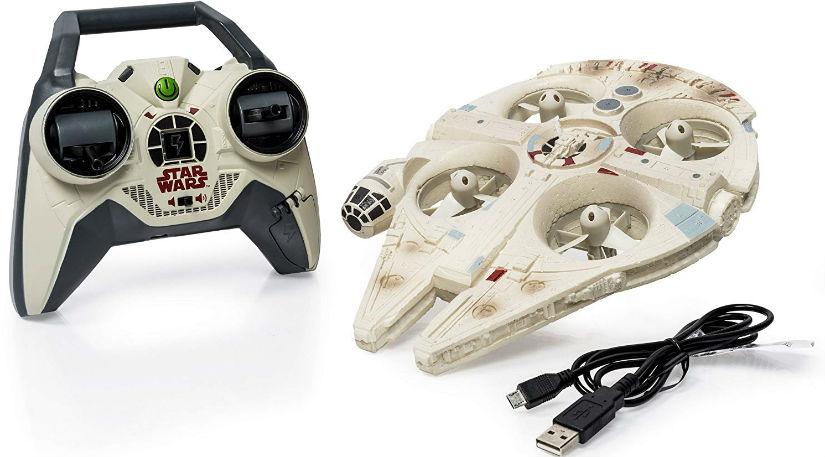 Air Hogs Star Wars Drone