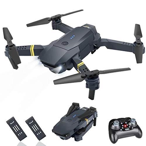 ORRENTE Mini RC Drone